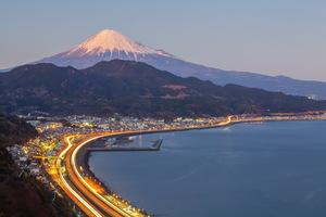 静岡で贅沢ホテルに泊まるならココがおすすめ!誕生日や記念日にぴったり