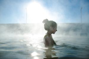 【愛知】県内のおすすめ温泉13選!日帰り温泉やオーシャンビューの施設もご紹介