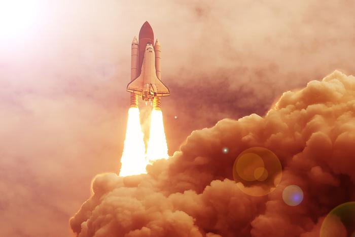 【鹿児島】近代のロケットと原始の自然が共存する種子島のおすすめ観光スポット13選