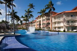 沖縄で泊まりたい贅沢ホテル10選!リゾートでゆったり過ごすならここがオススメ!