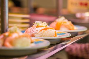 【富山】魚の宝庫でいただく!地元民も愛する人気の回転寿司店13選