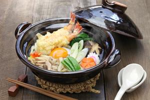 【香川】コシがあってやっぱり美味しい!うどん県善通寺の人気うどん店13選