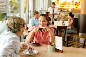 のんびりとした時間が流れる北谷(ちゃたん)のカフェ!デートにも女子会にもおすすめのお店13選!