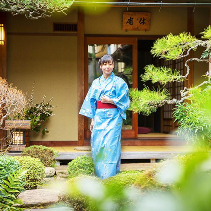 宮津周辺のラグジュアリーに滞在できる高級ホテル8選!記念日利用にもおすすめ