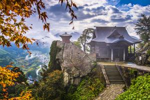 山形県の人気温泉からおすすめ観光スポットまでまとめて紹介!