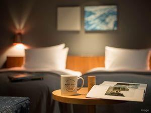 【広島】贅沢ホテルに泊まるなら!尾道で人気の贅沢ホテルで非日常を味わおう