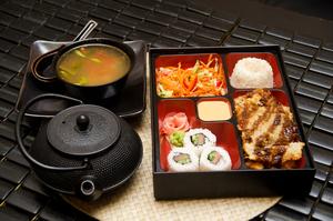【三宮】おすすめの和食が食べられるお店12選|旬な食材を味わおう