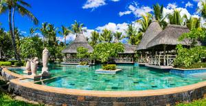 【鹿児島】屋久島で泊まりたい贅沢ホテル5選!旅先で優雅なホテルステイを