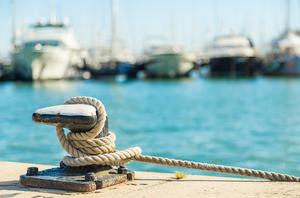 海浜幕張でオススメのランチ13選!潮の香り漂う千葉みなとで有意義な時間を