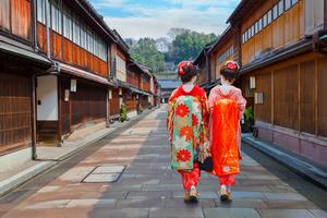 金沢で人気の寿司店おすすめ15選☆一度は訪れたい名店を紹介!