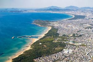 【福岡】博多で一度は泊まりたいじゃらんで口コミ星4.0以上☆人気のホテル10選