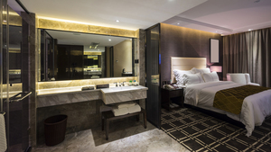 埼玉で泊まりたい贅沢ホテル!ゆったり過ごすならここがオススメ!