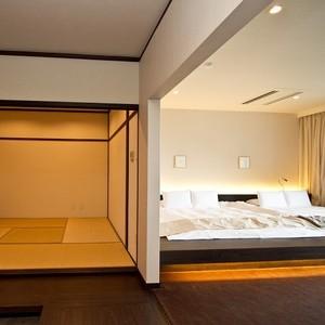 【兵庫】姫路で泊まりたい贅沢ホテル!旅先で優雅なホテルステイを