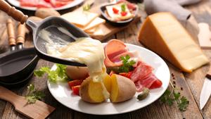 【東京】おすすめのラクレット店13選!とろーりチーズを野菜に絡めて味わおう!