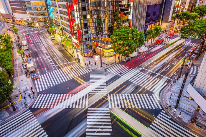 東京都内で宿泊したいおすすめカプセルホテルまとめ