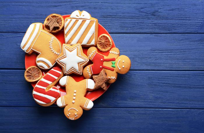 見た目も可愛くて大人気「アトリエうかい」のクッキー!思わず食べたくなる商品や販売店を詳しく紹介します