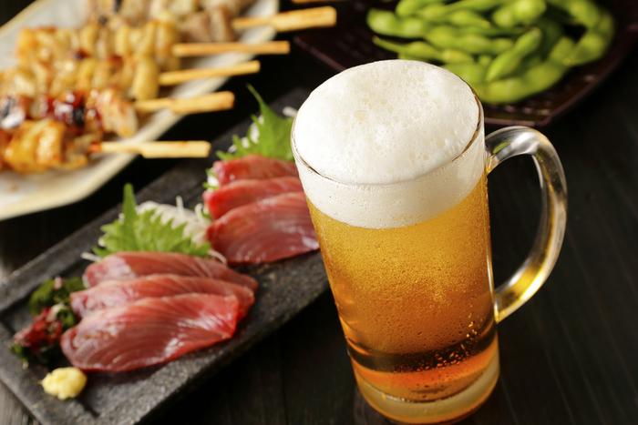 【格安】でも満喫できる新宿の居酒屋13選!お酒もご飯も安くて美味しい所はどこ!?