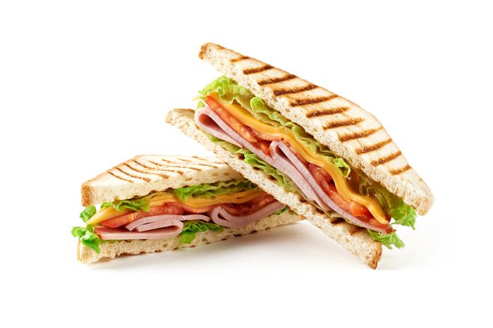 セブンイレブンのサンドイッチ・ランキング13選!新商品~定番人気の具材をピックアップ