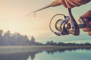 【東京】気軽に釣りが楽しめる都内でおすすめの釣り堀13選!手ぶらでOK☆