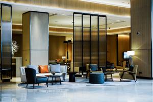 和歌山で泊まりたい口コミ星3.5以上人気ホテル10選!じゃらんなら宿泊プランも豊富☆