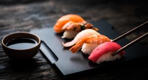 【納屋橋】おすすめの和食が食べられるお店10選|美味しい人気店をご紹介