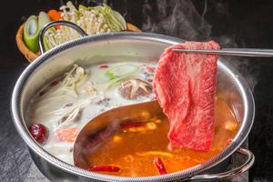 【みなとみらい】おすすめの鍋が食べられる名店10選|季節毎の旬の素材が楽しめる鍋はこちら