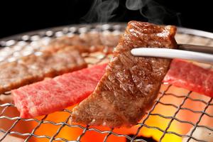 【東京】原宿でおすすめの焼肉店15選|絶品のお肉を堪能できるのはここ