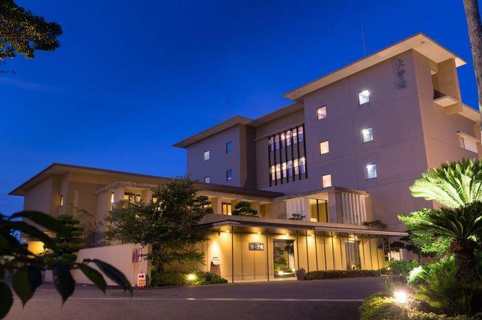 【佐賀】呼子でカップル利用におすすめのホテル20選!記念日プランやお得に泊まるコツも