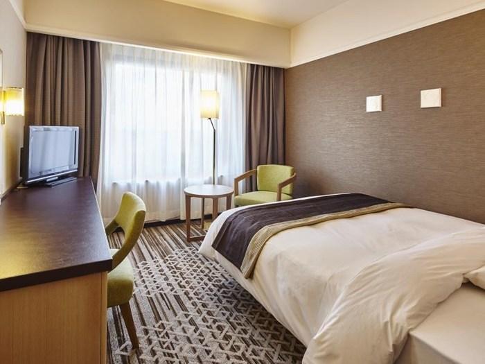 立川でカップル利用におすすめのホテル10選!記念日プランやお得に泊まるコツも