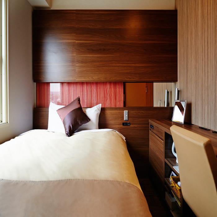【島根】出雲市駅から1km以内で宿泊したいおすすめのホテル10選!電車でのアクセスに便利