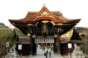 【京都】金閣寺・北野天満宮周辺でランチにおすすめのお店13選!観光中にお腹が空いたら行こう♪