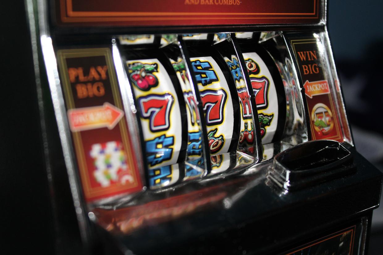 2ページ目)【カジノ】スロットマシンとは?初心者にも分かる遊び方やマシンの選び方を紹介! -  おすすめ旅行を探すならトラベルブック(TravelBook)
