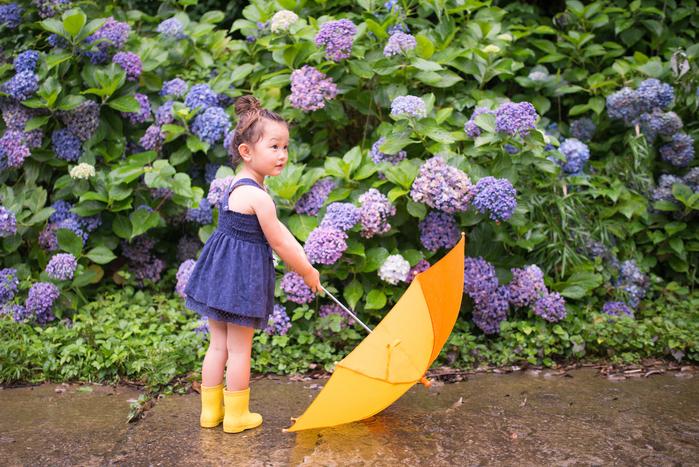 【東京】雨だからこそ出掛けよう!都内で雨でも関係なく楽しめる人気スポット12選