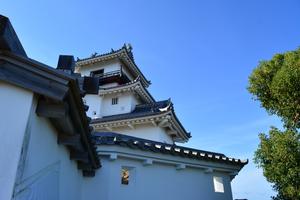 【静岡】掛川でおすすめの居酒屋13選!有名漁港の素材を生かしたお店が豊富!