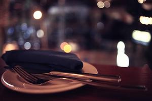 グリル一平は地元で愛される老舗洋食店!気になる人気メニューをご紹介