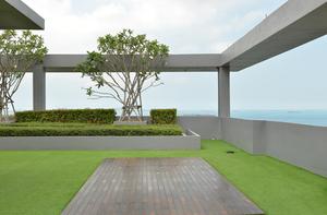 宮古島でおすすめのコンドミニアム10選!自然に囲まれながらのんびり滞在