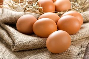 人気の卵かけご飯専門店13選!ほかほかご飯にたっぷりかけて味わおう!