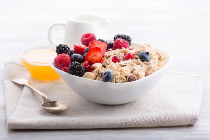 【東京】朝ごはんを食べて健康的な生活を送ろう!都内で美味しい朝ごはんを満喫できるお店12選