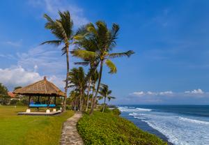 【鹿児島】奄美大島でビーチホテルに泊まるならココ!おすすめのビーチホテルを紹介!