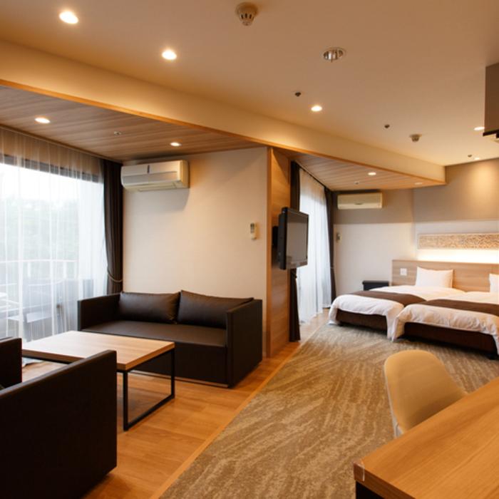 伊豆高原 ホテル ランキング
