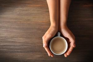 大人気のイノダコーヒー本店とは?おすすめメニューも併せて紹介