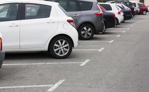 【群馬】富岡製糸場周辺の駐車場ナビ!駐車料金やおすすめ駐車場まとめ