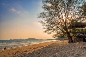 【三重】伊勢でビーチホテルに泊まるならココ!おすすめのビーチホテルを紹介!