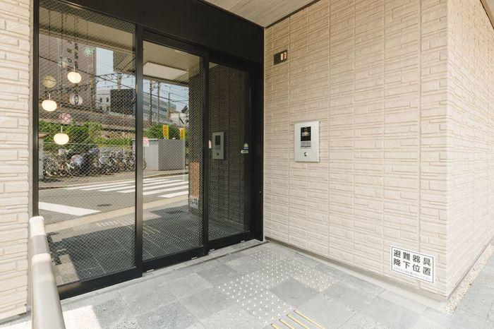 【福岡】西新の旅行はコンドミニアムで!自由な時間を満喫しよう