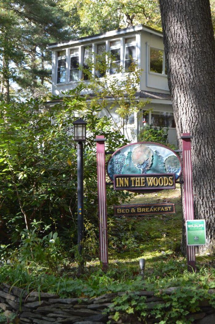【アメリカ】ニューヨーク州ハイドパークのホテル・宿泊施設おすすめ5選!迷ったらココ!