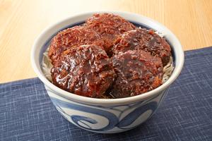【福井】ソースカツ丼のおすすめ店13選!昭和の時代から福井県民の胃袋を支えてきたメニュー