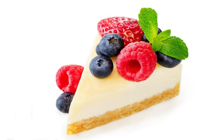 【北海道】こだわりの絶品チーズケーキ13選!自分用にもお土産にもおすすめ♪