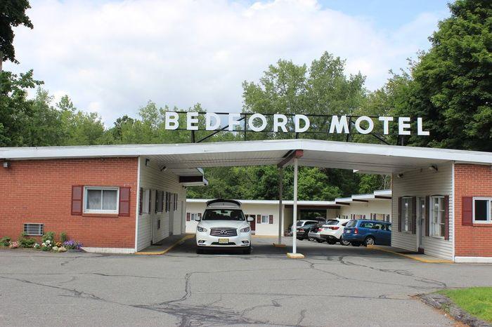 【アメリカ】マサチューセッツ州ベッドフォードでおすすめのホテル3選!比較サーチでとっておきが見つかる!