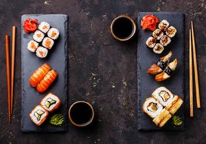 【福岡】天神でディナーにおすすめの店13選!九州の美味しい素材が集まったお店が豊富!