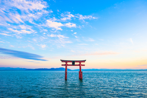 【滋賀】流通の要・東海道が通る南草津はランチの種類が豊富!美味しいランチスポット13選